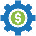 Payment Options Payment Money Icon