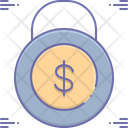 Payment Protection Payment Protection Icon