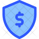 Ui Interface Payment Protection Icon