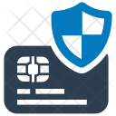 Payment protection Icon