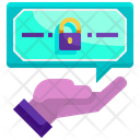 Payment Security Secure Payment Payment Icon