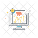 Payment System Icon