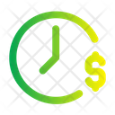Payment Time Icon