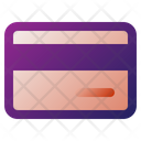 Payments Money Credit Icon