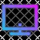 Pc Computer Technology Icon
