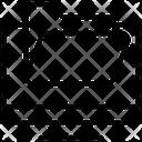 Pc Folder Pc Folder Icon