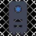 Pc Hardware Icon