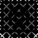 PC internet Icon