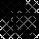 Pc Monitors Displays Icon