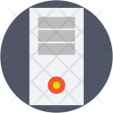 PC Tower Icon