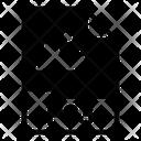 Pc3 file Icon