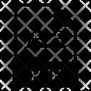Pcf file Icon