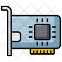 Pci Card Icon