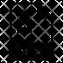 Pcontact file Icon