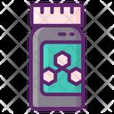 Pcp Icon