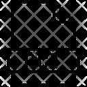 Pct Icon