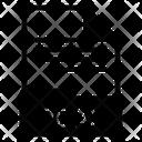 Pdax file Icon