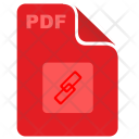 Pdf Article Link Icon