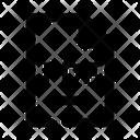 Pdfdocument Ui Web App Icon