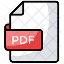 File Document File Format Icon