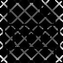 Pdf File Pdf Pdf Files Icon