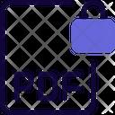 Pdf File Lock Pdf Lock Pdf Icon