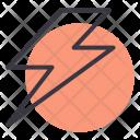 Peak Torque Power Icon