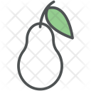 Pears Icon