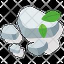 Pebbles Icon