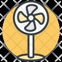 Pedestal Icon