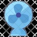 Pedestal Fan Fan Mechanical Fan Icon