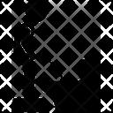 Pee Icon