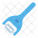 Peeler Cutter Household Icon