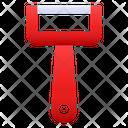 Peeler Cutter Blade Icon