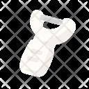 Peeler scissor Icon