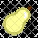 Peer Icon