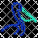 Pelican Birds Bird Icon