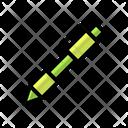 Pen Stationery Write Icon