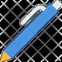 Pen Pencile Edit Icon