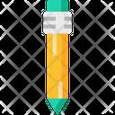 Penm Pen Pencil Icon