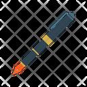 Pen Write Edit Icon