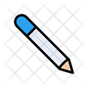 Pen Edit Pencil Icon