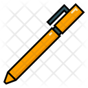 Pen Write Edit Icon
