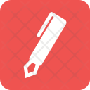 Pen Stationary Write Icon