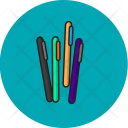 Pen Business Tool Icon