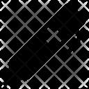 Pen Marker Web App Icon