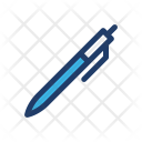 Pen Signature Pencil Icon