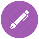 Pen Edit Write Icon