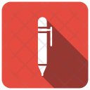 Pen Design Draw Icon