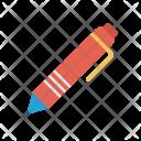 Pen Edit Write Icon